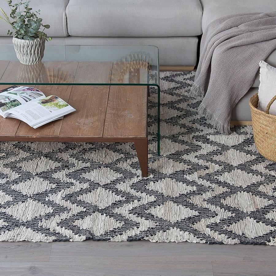 Limpiar alfombra con amoniaco interesting limpiar - Limpiar alfombra en casa ...